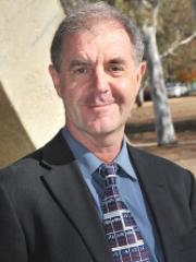 Professor David Craik