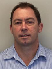 Professor Paul Mills