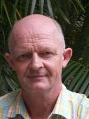 Professor Peter Nielsen