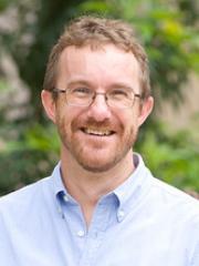 Professor Richard Fuller