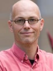 Associate Professor Andrew Barnes