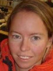 Helen Bostock Lyman