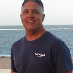 Dr Brad Norman