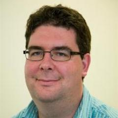 Professor Patrick Moss
