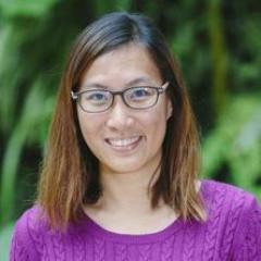 Dr Annie Lau