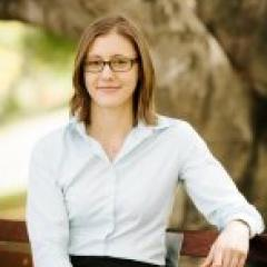 Associate Professor Justine Bell-James