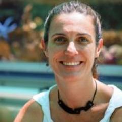 Dr Nicole Webster